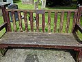 Long shot of the bench (OpenBenches 1096-1).jpg