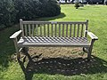 Long shot of the bench (OpenBenches 2173-1).jpg