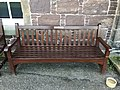 Long shot of the bench (OpenBenches 2726-1).jpg