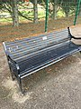 Long shot of the bench (OpenBenches 3260-1).jpg