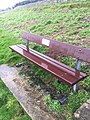 Long shot of the bench (OpenBenches 3580-1).jpg