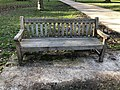 Long shot of the bench (OpenBenches 4250-1).jpg