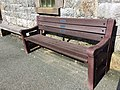Long shot of the bench (OpenBenches 5387-1).jpg