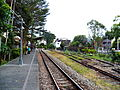 Longcyuan Station Platform 20121013a.jpg