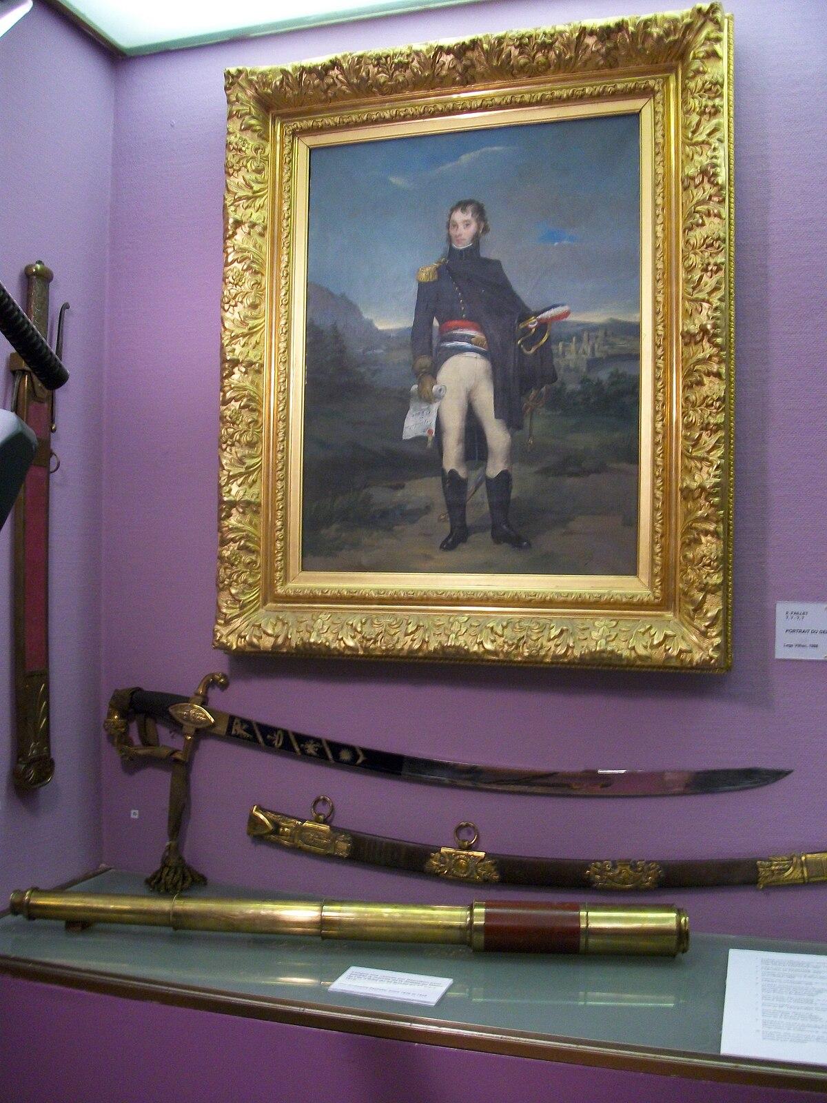 Longue vue de Napoléon.jpg