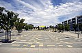 Looking down Gungahlin Place in Gungahlin.jpg
