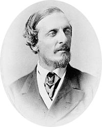 Lord Dufferin.jpg