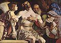 Lorenzo Lotto - Pietà - WGA13661.jpg