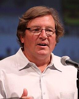 Lorenzo di Bonaventura American film producer