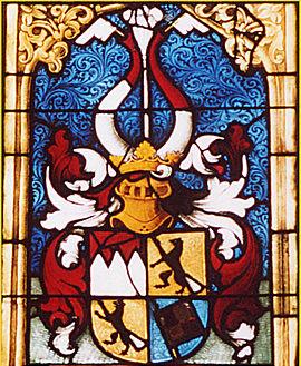 Lorenz, Würzburg, Bischof