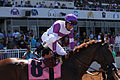 Los Alamitos Sept 2014 IMG 6710 (15131245498).jpg