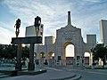 Los Angeles Memorial Coliseum - panoramio.jpg
