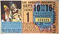Los Angeles Railway weekly pass 1939-09-10.jpg