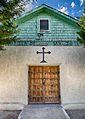 Los Duranes Chapel.jpg