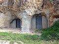 Los Gallardos, Almería, Spain - panoramio (1).jpg