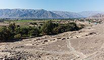 Los Paredones, Nazca, Perú, 2015-07-29, DD 28.JPG