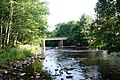 Lossie and Bridge - geograph.org.uk - 1394097.jpg