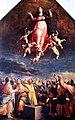 Lotto - Assunta, 1550, Ancona.jpg