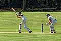 Loughton CC v Ardleigh Green & Havering-Atte-Bower CC at Loughton, Essex, England SX60 31.jpg