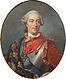 Ludwig XV.