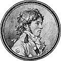 Louis-Roland Trinquesse Le peintre Guérin.jpg
