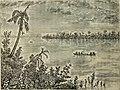 Louis Delaporte - Voyage d'exploration en Indo-Chine, tome 1 (page 203 crop).jpg