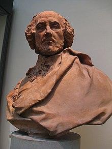 Doubt - Wikiquote