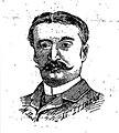 Louis Le Provost de Launay.jpg