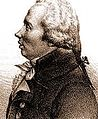Louis Legendre (1752-1797), French revolutionary (small).jpg