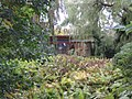 Louisiana Museum, garden view.jpg