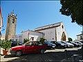 Loule (Portugal) (49836183098).jpg