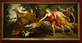 Louvre-Lens - L'Europe de Rubens - 059 - Diane chasseresse avec ses nymphes.JPG