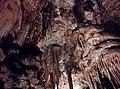 Lovech Province - Yablanitsa Municipality - Village of Brestnitsa - Saeva Dupka Cave (15).jpg