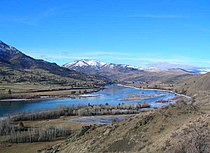 Lower Flathead River.jpg