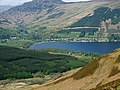 Lower north-western slope of Ben Our, Loch Earn, Perthshire - geograph.org.uk - 1587955.jpg