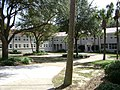 Lowndes Hall 2.jpg