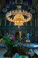 Lozovik, crkva svetog Petra i Pavla 09.jpg