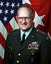 Charles P. Otstott