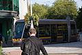 Luas At Harcourt Street (2856309356).jpg
