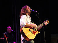 Lucas Hoge Performs.jpg