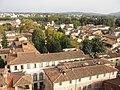 Lucca - panoramio (9).jpg