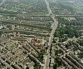 Luchtfoto Wittevrouwen Utrecht HUA-118163.jpg