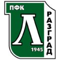 Ludogorets FC.png