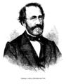 Ludvig Kristensen Daa.png