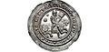 Ludwig III., Landgraf von Thüringen, Brakteat um 1180, CNG.jpg