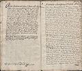 Ludwik testament(1).jpg