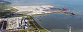 Luftaufnahmen Nordseekueste 2012-05-by-RaBoe-D50 028.jpg