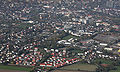 Luftbild Berge.jpg
