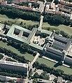 Luftbild Zenneckbruecke und Boschbruecke 1.jpg