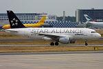Lufthansa, D-AILF, Airbus A319-114 (20359546741).jpg
